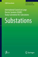 Substations