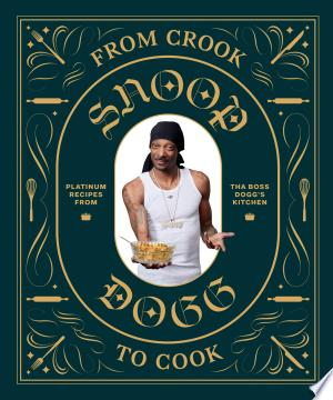 From+Crook+to+Cook