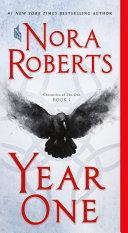 Year One [Pdf/ePub] eBook