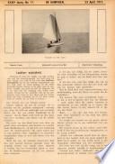 23 april 1915