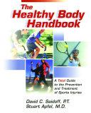 The Healthy Body Handbook