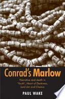 Free Download Conrad's Marlow Book