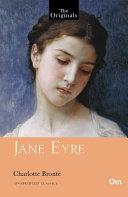 Pdf The Originals: Jane Eyre Telecharger