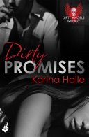 Dirty Promises  Dirty Angels 3