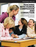 Teaching with Humor, Compassion, and Conviction