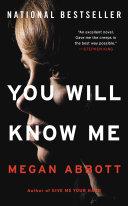 You Will Know Me [Pdf/ePub] eBook