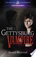 The Gettysburg Vampire