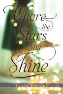 Where the Stars Still Shine Pdf/ePub eBook