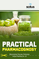 Practical Pharmacognosy