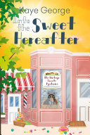 Into the Sweet Hereafter Pdf/ePub eBook