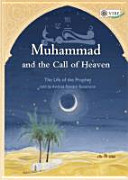 Muhammad an the Call of Heaven