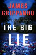 Pdf The Big Lie Telecharger