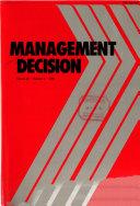 Management Decision