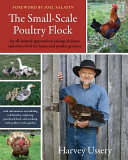 The Small-Scale Poultry Flock Pdf/ePub eBook