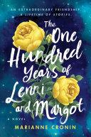 The One Hundred Years of Lenni and Margot Pdf/ePub eBook