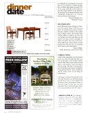 Vermont Magazine