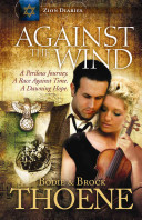 Against the Wind ebook