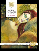 The Inner Goddess Makeover. Revised Edition