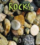 Rocks Pdf/ePub eBook