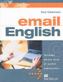 Email English. Per Le Scuole Superiori