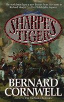 Pdf Sharpe's Tiger