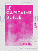 Le Capitaine Burle