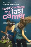 Away Laughing on a Fast Camel Pdf/ePub eBook