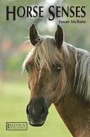 Horse Senses