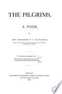 The Pilgrims Book