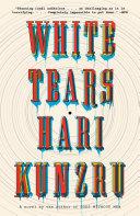 White Tears Pdf/ePub eBook
