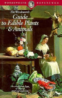Guide to Edible Plants and Animals
