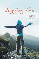 Juggling Fire Pdf/ePub eBook