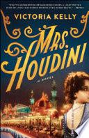 Mrs  Houdini