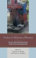 Vodou in Haitian Memory