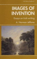 Images of Invention