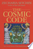 Download The Cosmic Code Epub