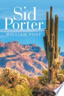 Sid Porter