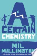 A Certain Chemistry Book