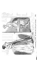 Seite 122