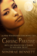 Pdf Chasing Paradise