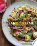 SugarDetox. Me