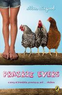 Pdf Prairie Evers