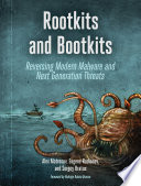 Rootkits And Bootkits Book PDF