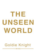 The Unseen World ebook