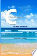 C-Sea of Programs : First Step to Programming