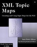 XML Topic Maps