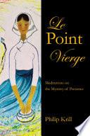 Le Point Vierge