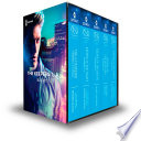 The Keepers  L A  Box Set