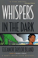Whispers in the Dark [Pdf/ePub] eBook