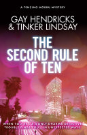 The Second Rule of Ten